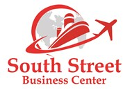 South Street Business Center, Philadelphia PA